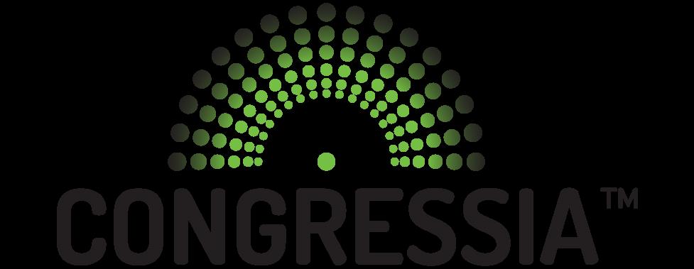 Congressia