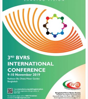 Poster_3rd-BVRS-Con