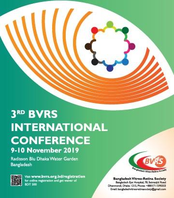bvrs-congressia